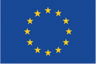 The project is financed by the European Union