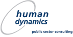 The project is implemented by a Consortium led by Hulla& Co. Human Dynamics KG